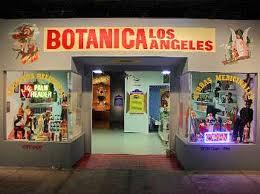 botanica1